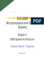 ch04-system.pdf