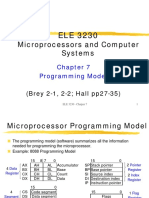 ch07-prog-model.pdf