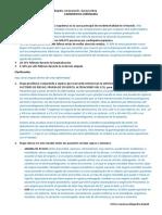 F3-Medicina 2-Clase 03 – 13.09-Cardiopatía coronaria-Dr. Garaycochea