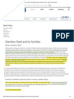 Different types of Stainless Steel-Overview.pdf
