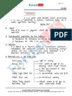 Transformative-constitution (1)