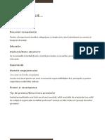 Document (2)cv.docx