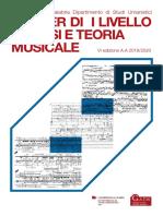 Master_di_Analisi_Musicale_-_Sintesi_inf.pdf