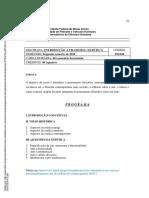 FIL030 - Introdução à Filosofia-Estética 2018-2.pdf
