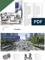 DELCO CatalogoCV2018.pdf