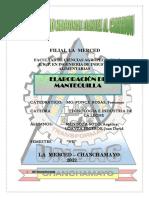 98995816-Elaboracion-de-Mantequilla.pdf