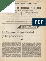Blenocol.pdf