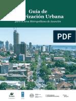 Guía-de-Arborización-Versión-digital-1