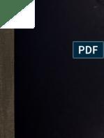 paganini.pdf