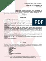 BANDO_STRUMENTISTI_ORCHESTRA_2019.pdf