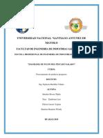 diagrama de flujo del pescado salado.pdf