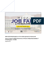 MEGA JOB FAIR @ Mangalore on 25 Jan 2020 organized by Freshersworld.pdf