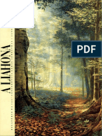 LHN_1993_fr.pdf