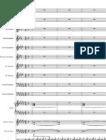 YMCA-Partitura_y_Partes.pdf