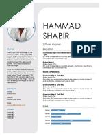 HAMMAD SHABIR.docx