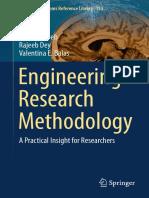 Modul EngineeringResearchMethod