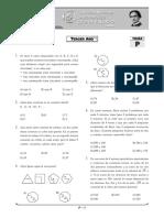 EXAMEN DE CONAMAT 3ERO SECUNDARIA HASTA 2019.pdf