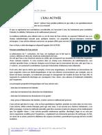 Envoi de L-Eau-Activee.pdf