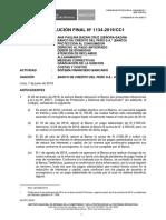 doc_201910010944598203.pdf