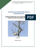 EST. PROTEC_C. DE PLAZA VEA TUMBES_OK