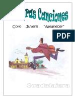 Cancionero-Santa-María-2012