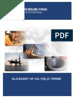 ADS_Glossary 2014.pdf
