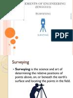 Surveying.pptx