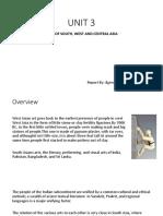 Arts Lesson 1.pptx