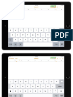 iPadSpelling