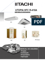 HMUS-RPCAR002_Rev05_Abril2017_Utopia_HFC_R-410A-1