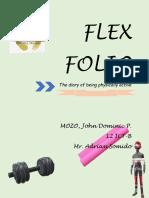 MOZO-ICT-B_FLEXFOLIOEdited