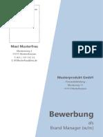 Deckblatt-Bewerbung-08.docx