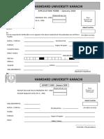GAT Application Form.docx