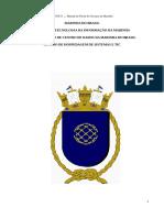 Manual_Portal