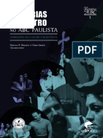 MEMÓRIAS TEATRO ABC.pdf
