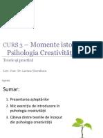 _CURS1_Momente_Istorice_in_PsihologiaCreativitatii