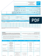 maintenance-form3822328879506cfa95a5ff0000e296c7