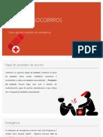 PRIMEIROS%20SOCORRROS.pptx_1