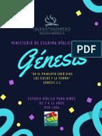 MEBI Génesis-2020 (completo)