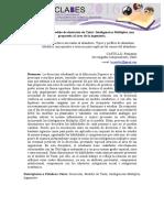 1356-Texto del artículo-5742-1-10-20170502.pdf
