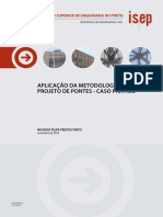 DM_RicardoPinto_2016_MEC