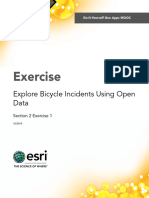 Section2Exercise1_ExploreBicycleIncidentsUsingOpenData.pdf