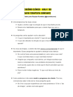 Aula 1 - Raciocínio clínico.pdf