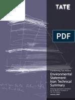 ttm-environmental-statement-non-technical-summary-2009 (1)