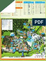 wwgc_parkmap (1)