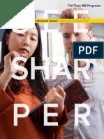 SimonBusiness_School_Full-Time_MS_Viewbook_2019.pdf