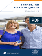 go-card-user-guide