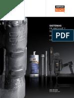 Catalogo_Anclajes quimicos y mecanicos.pdf
