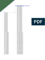 Measurements_NOKLTE_Alldata.xls