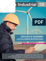 revista-tecnica-industrial-318
